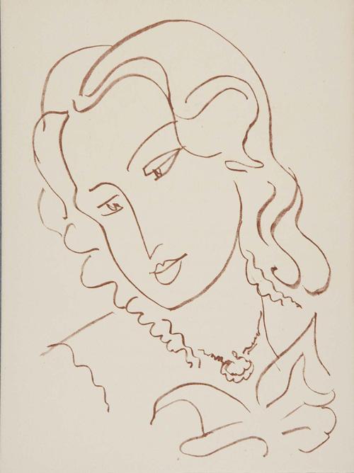 2009-02-20-MatissesAmourspage31.jpg