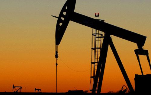 2009-02-20-oil.pump.5001.jpg