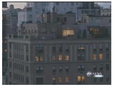 2009-02-21-window.far.jpg