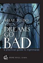 2009-02-22-dreamsgobad.jpg