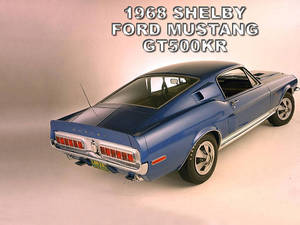 2009-02-23-ShelbyFordMustangGT500KR1968.jpg