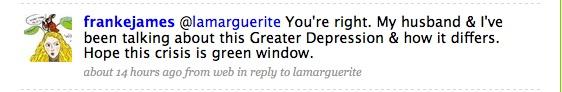 2009-02-23-Tweet_LaMarguerite01.jpg
