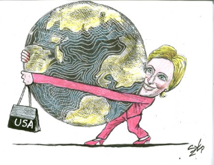 2009-02-23-hillary_state1.png