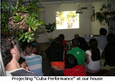 2009-02-23-proyeccion_cuba_performancecopy.jpg