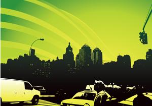 2009-02-26-greencar.jpg
