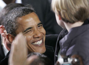 2009-02-26-obamawinks.jpg