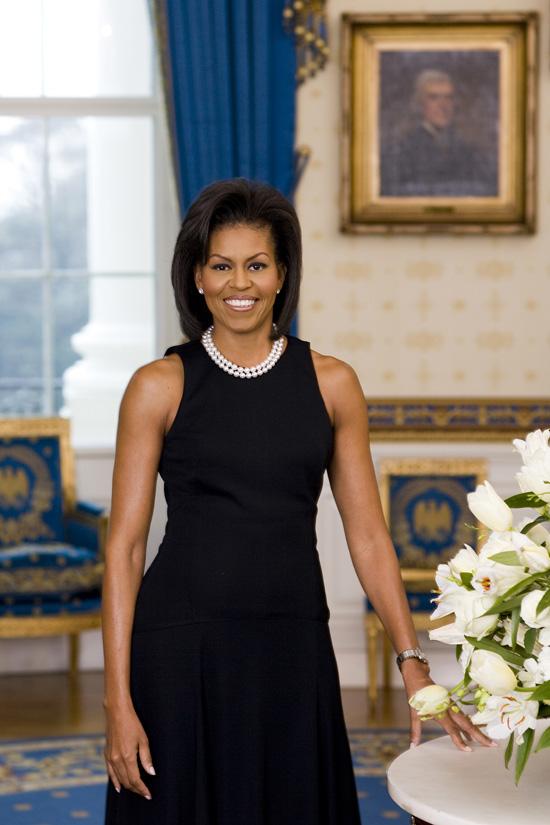 2009-02-27-MrsObamaPortrait.jpg