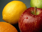 2009-02-27-fruit.jpg