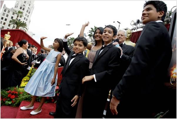 2009-03-01-Slumdog3.jpg