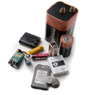 2009-03-01-batteries.jpg