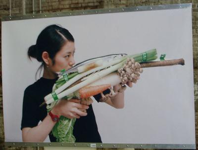 2009-03-01-foodweapon.jpg