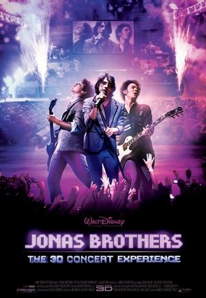 2009-03-02-JonasBrothers3DConcert.jpg