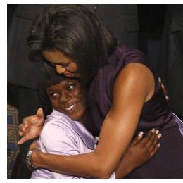2009-03-02-hugger.jpg