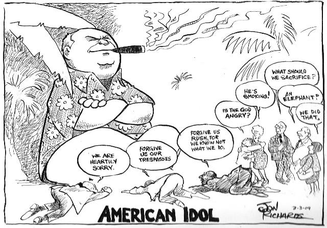 2009-03-03-AmericanIdol.jpg