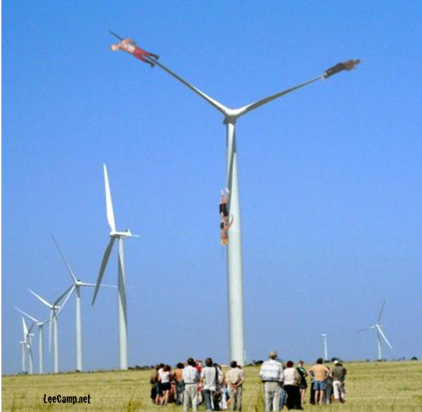 2009-03-03-Wind_death_penalty.jpg