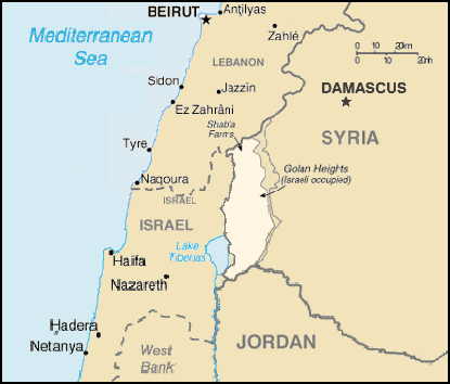 2009-03-06-Golan_Heights_Map.PNG