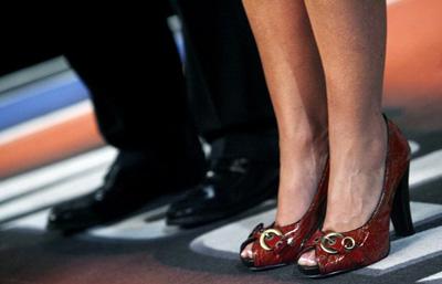 2009-03-07-Palin.jpg