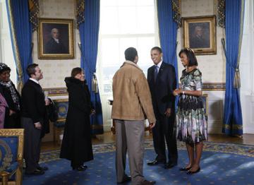 2009-03-07-obama.jpg