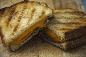 2009-03-08-grilled_cheese.jpg