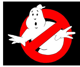 2009-03-09-ghostbuster.jpg