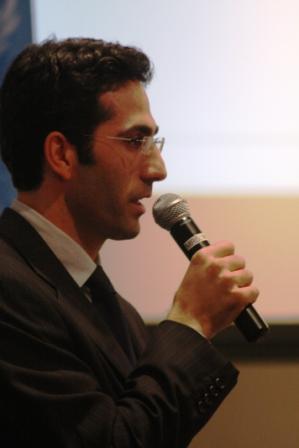 2009-03-12-ArmenOrujyan.JPG
