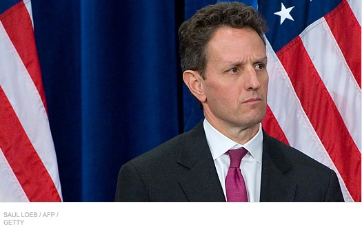 timothy geithner shirtless. timothy geithner funny.