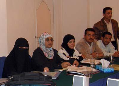 2009-03-12-YemeniinvestigativejournalistsAbuFadil.jpg
