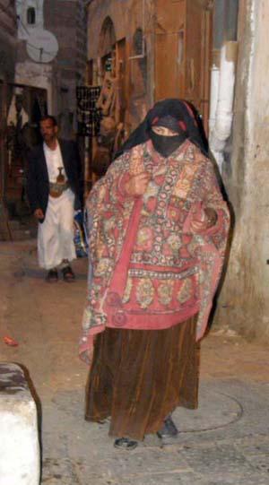 2009-03-12-YemeniwomenfacefamilyrapistsAbuFadil.jpg