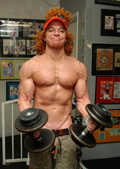 2009-03-12-carrot_top_buff2.jpg