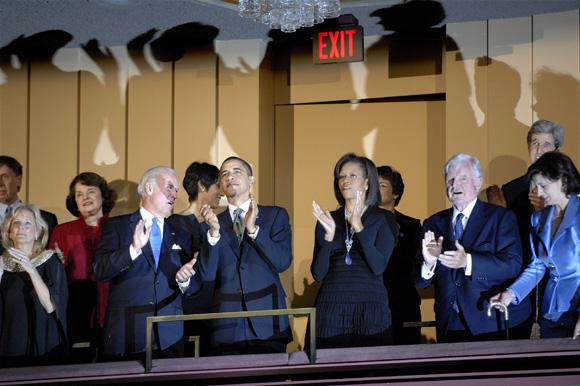 2009-03-12-kennedycelebration.jpg