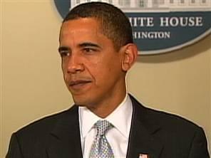 2009-03-12-obamawhitehouse