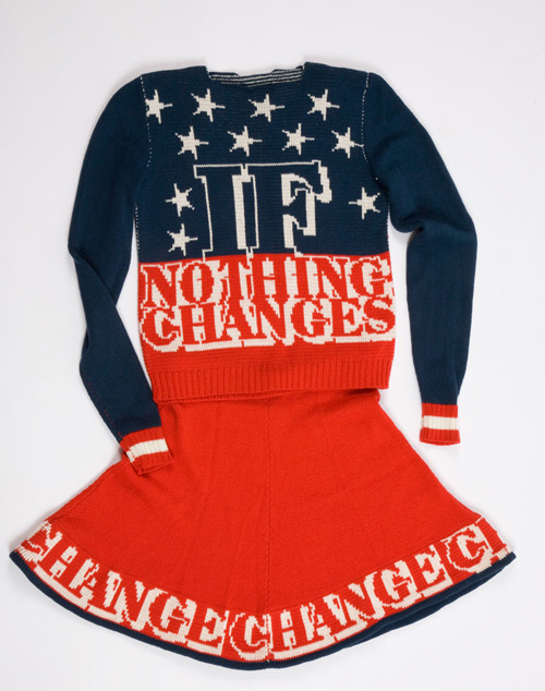 2009-03-13-z_ifnothingchanges_front.jpg