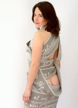 2009-03-13-z_indepwoman.jpg