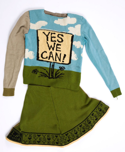 2009-03-13-z_yeswecan_front.jpg