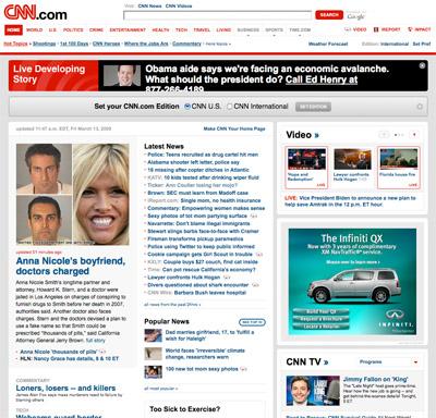 2009-03-14-cnn.jpg