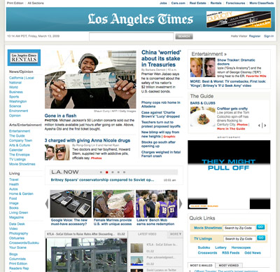 2009-03-14-latimes.jpg