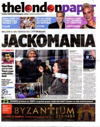 2009-03-14-londonpaper.jpg