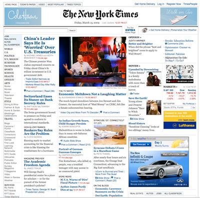 2009-03-14-nytimes.jpg
