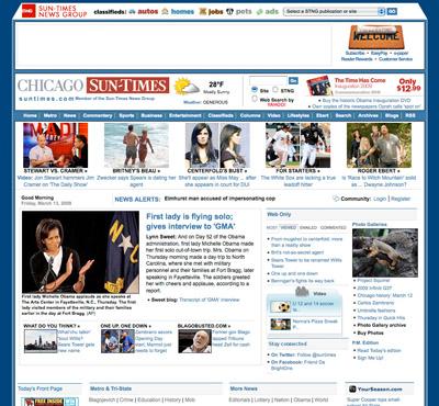 2009-03-14-suntimes.jpg