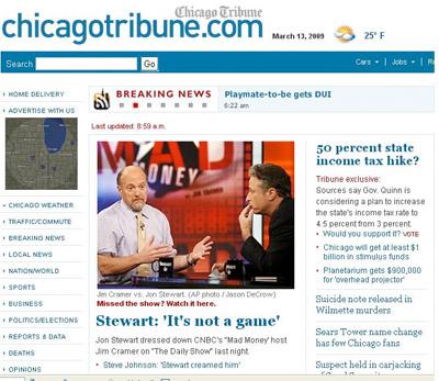 2009-03-14-tribune.jpg