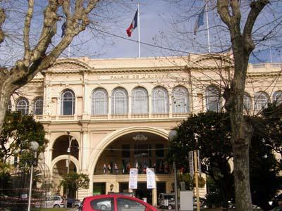 2009-03-15-PalaisdelEurope.jpg