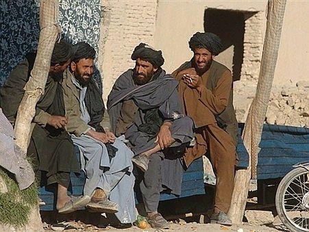 2009-03-16-Talibandefections.jpg