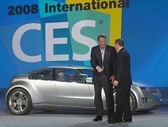 2009-03-17-cesrickwagoner.jpg