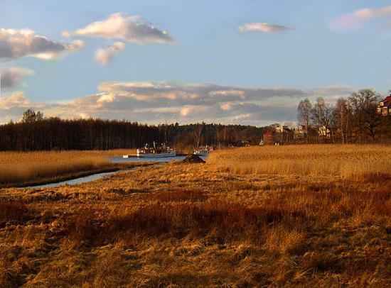 2009-03-18-beaverdam.jpg