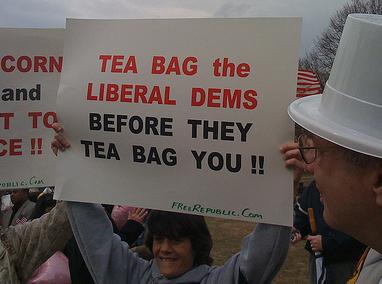 2009-03-18-tea_bag_dems.jpg