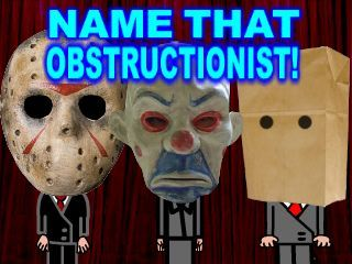 2009-03-19-obstructionist.jpg
