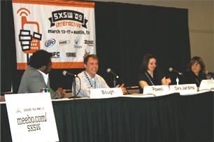 2009-03-19-panel.jpg