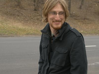 2009-03-20-brianclarkhoward.jpg