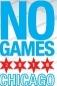 2009-03-24-No_Gamestiny.jpg