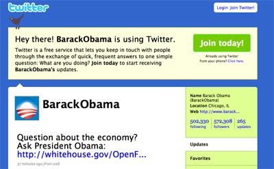 2009-03-25-obama.jpg